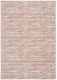 gemeleerd karpet