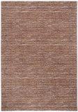 bruin karpet