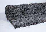 Hoogpolig vloerkleed Gardo Steel 496-05_