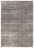 Hoogpolig vloerkleed Gardo Sand 496-03_