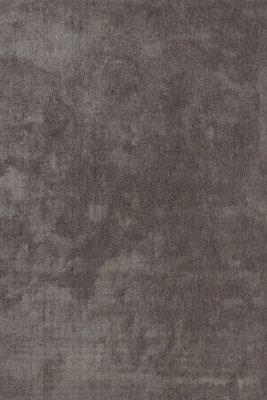 Hoogpolig karpet Cira platin