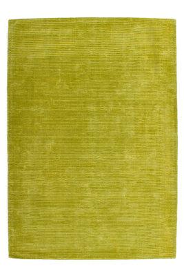 Zacht karpet Tempur 530 Limette