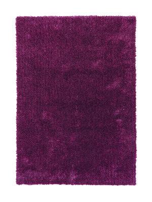 Shaggy tapijten Emotion 6161-150011/GO Pink 2016