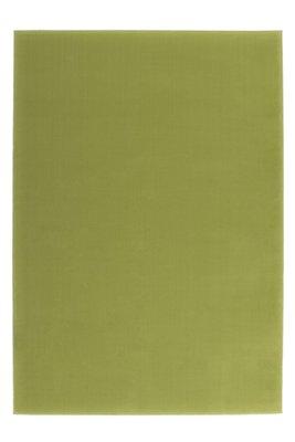 Groen vloerkleed Palace 495 Green