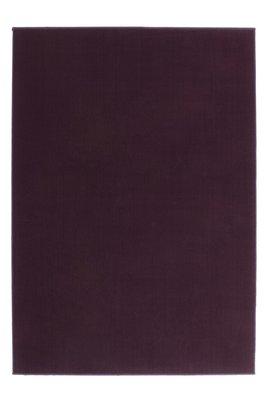 Goedkoop vloerkleed Palace 495 Purple