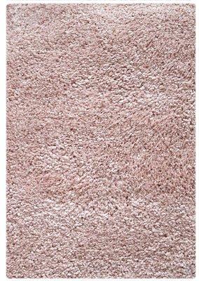 Roze vloerkleed Siras 270