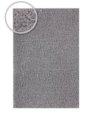 Voordelig tapijt Santia grijs 004