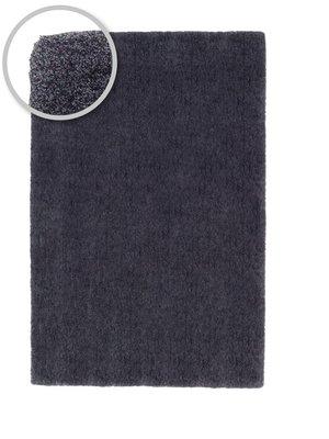 Goedkope tapijten Santia purple 041