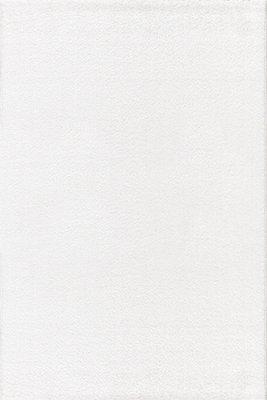 Hoogpolig vloerkleed aanbieding Adriana Shaggy  1500/AY Creme