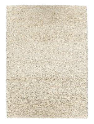 Beige tapijt Atlanta 686 Beige