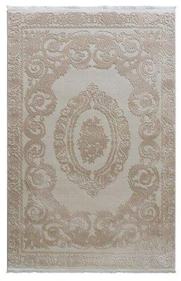 Vintage vloerkleed Artistic Beige 4204