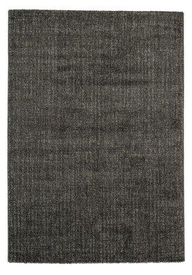 Vloerkleed Riant 171/041 kleur Antraciet