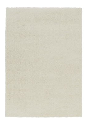 Vloerkleed Riona 000 kleur Wit