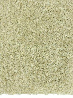 Hoogpolig tapijt Living 160/000 kleur Creme gemeleerd